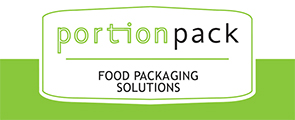 Portion Pack Logo